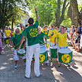 Groupe Tribal Percussions - 243.jpg
