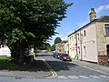 Grove Street - Norristhorpe Lane - geograph.org.uk - 1427365.jpg