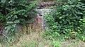 Grube Unterstes Gretchen Siegen2.jpg