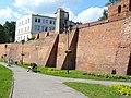 Grudziądz - widok dawnych umocnień - panoramio.jpg