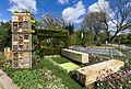Gruga-Mustergärten-Bee-Home-Garden-2016.jpg