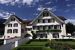 Grundacherhaus