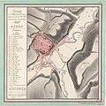 Grundriss Adorf Vogtl 1794.jpg