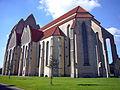 Grundtvigs Kirke Copenhagen 2.jpg
