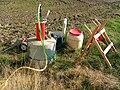 Grundwasser-probennahme-2005.jpg