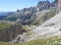 Gruppo del Catinaccio - Valle Vajolet.jpg