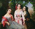 Gruppovoj Portret sester Suhovo-Kobylinyh.jpg