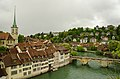 Gryphenhübeli, Bern, Switzerland - panoramio.jpg