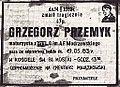 Grzegorz Przemyk funeral - 01 (crop).jpg