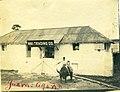 Guam - Agana, circa 1916 (48091875066).jpg