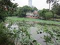 Guangzhou Insurrectional Martyr Cemetery Park 40.JPG
