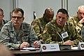 Guard Senior Leadership Conference 180221-Z-CD688-035 (25567382637).jpg