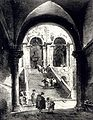 Guardi Palace Steps.JPG