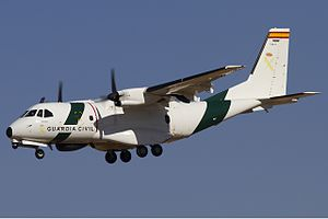 Guardia Civil CN-235 MPA Persuader.jpg
