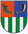 Gudauta coat of arms.jpg