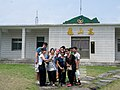 Gueishan Island Inspection Office 20160423.jpg
