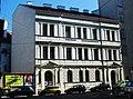 GuentherZ 2010-10-22 0028 Wien04 Klagbaumgasse Bezirksmuseum Wieden.jpg