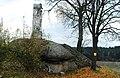 GuentherZ 2010-10-23 0042 Eisgarn Naturdenkmal Kolomanistein.jpg