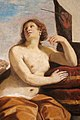 Guercino, Venere e Amore, 1632, 02.JPG