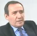 GuidoDavicoBonino1988.png