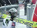 Guido Landert 2 - WC Zakopane - 27-01-2008.JPG