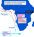 Guinea-Angola-Benguela.png