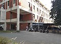 Gujarat State Central Library Gandhinagar.jpg