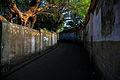 Gulangyu street.jpg