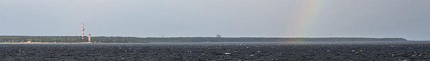 Gulf of Finland Banner.jpg