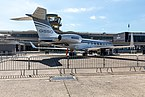 Gulfstream, Paris Air Show 2019, Le Bourget (SIAE8848).jpg