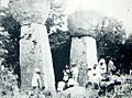 Guma Taga ruins, pre-1902.jpg