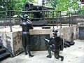 Gun Emplacement-Singapore.jpg