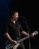 Gunnar (Dritte Wahl) (Ruhrpott Rodeo 2013) IMGP7774 smial wp.jpg