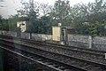 Gupeitang Railway Station (20181108081012).jpg