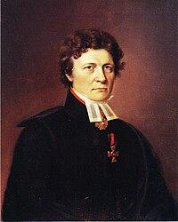 Gustaf Gabriel Hällström by Lindh.jpeg