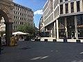 Gustav-Mahler-Platz.jpg