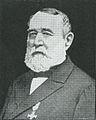 Gustav kießler.JPG