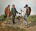Gustave Courbet (Bohèmes, Grand Palais) (8164920037).jpg