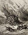 Gustave Doré - The Battle of Lepanto.jpg
