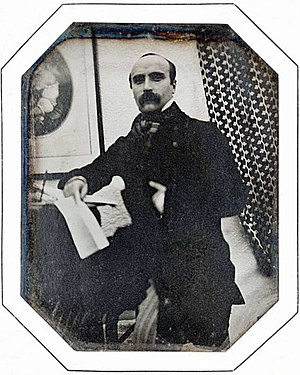 Flaubert, Gustave (1821-1880)