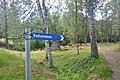 Gustavsfors hyttan 1.jpg