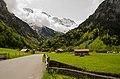Guttannen, Switzerland - panoramio (2).jpg