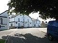 Gwesty Y Beuno Hotel - geograph.org.uk - 243507.jpg