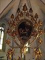 Gyöngyöspata church interior.jpg