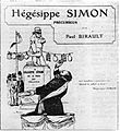 Hégésippe Simon Birault.jpg