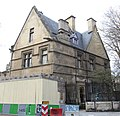 Hôtel Cluny Paris 8.jpg