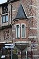 Hôtel Tour Châtillon Chalaronne 2.jpg