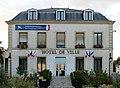 Hôtel Ville Montfermeil 4.jpg