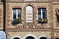 Hôtel ville Noisiel 10.jpg