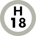 H-18.png